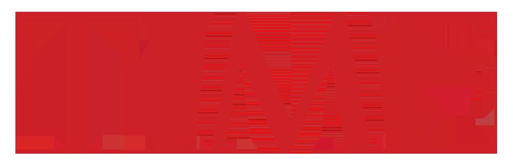 Time_Mag_logo