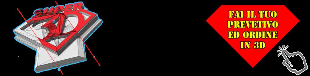 testata 2019
